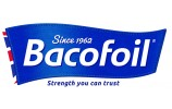 BACOFOIL