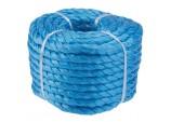 Polypropylene Rope (15M x 10mm)