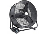 "Expert 610mm (24"") High Velocity Drum Fan"
