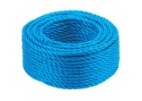 Polypropylene Rope (20M x 8mm)