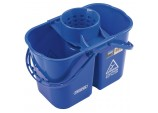 Professional Mop Bucket (15L)