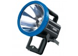 20W Cree LED Rechargeable Spotlight