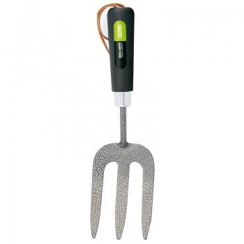 Carbon Steel Heavy Duty Hand Fork