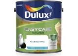 Easycare Kitchen Matt 2.5L - Pure Brilliant White