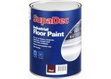 Industrial Floor Paint 5L - Tile Red
