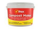 Compost Maker - 10kg