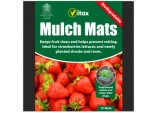 Mulch Mats - Pack 10