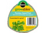Groables - Parsley