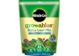 Groables - Baby Leaf Mix 250g