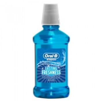 Complete Mouthwash - 250ml