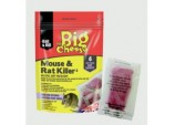 Rat & Mouse Killer - Pack 6
