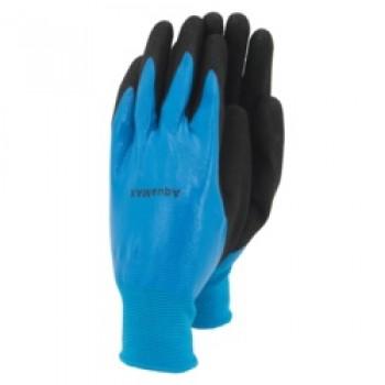 Aquamax Gloves - Large