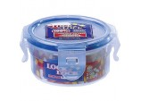 Round Container - 100ml (74 x 43mm)