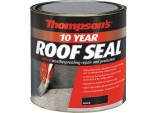 10 Year Roof Seal - 1L Black
