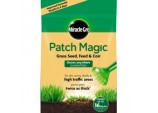 Patch Magic Bag - 3.6kg