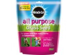 All Purpose Grass Seed - 450g Pouch