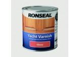 Yacht Varnish Gloss - 500ml