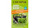 Seed Base with Wetting Agent - 525g