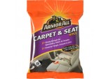 Carpet & Seat Wipes - Pack of 15