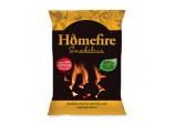 Homefire Smokeless - 10kg