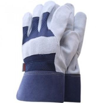 Classics General Purpose Gloves - Men's Size - L