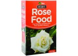 Organic Rose Food 0.9kg