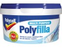 PU Multi Purpose Polyfilla 600gm