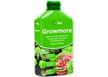 Liquid Growmore 1L