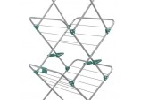 Addis Deluxe Three Tier Airer