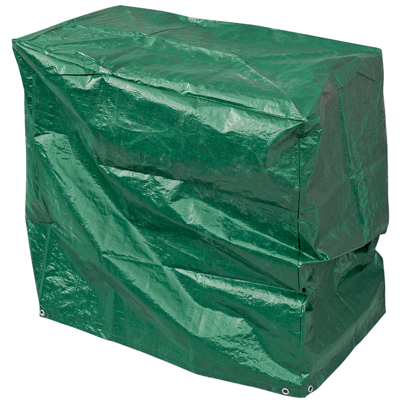 Barbecue Cover (1500 X1000 x 1250mm) – Now Only £13.24