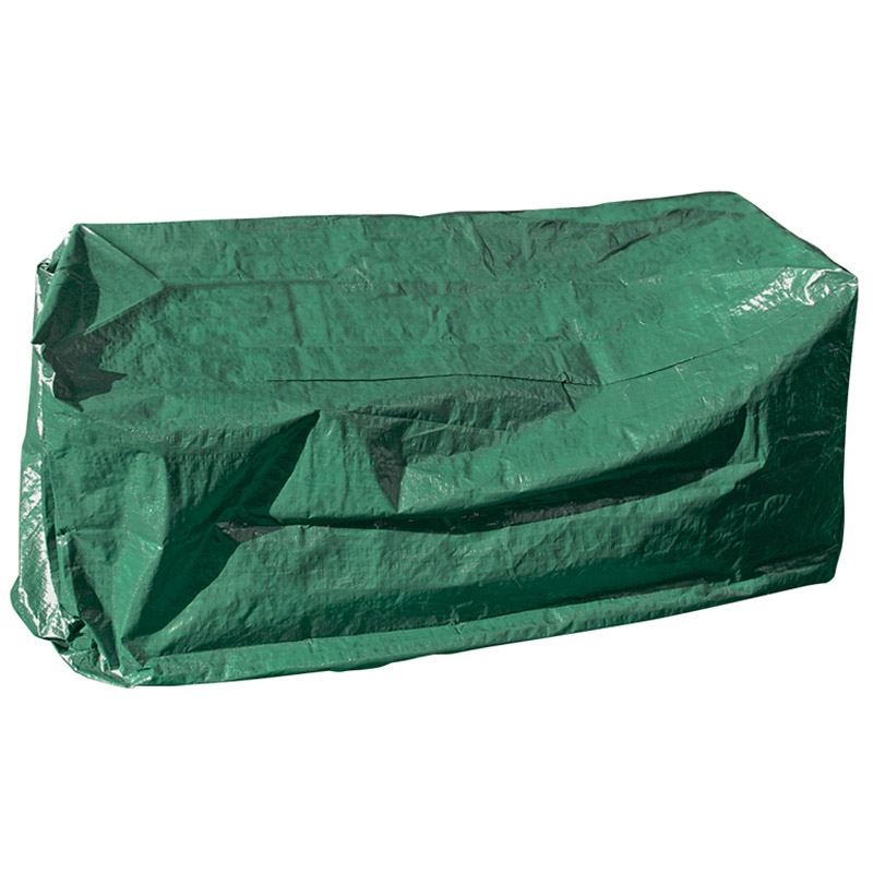 Garden Bench/Seat Cover (1900 x 650 x 960mm) – Now Only £9.07