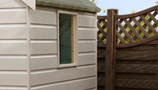 Shed & Fence (34)