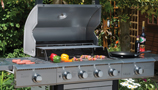 BBQ & Outdoor Heating (32)