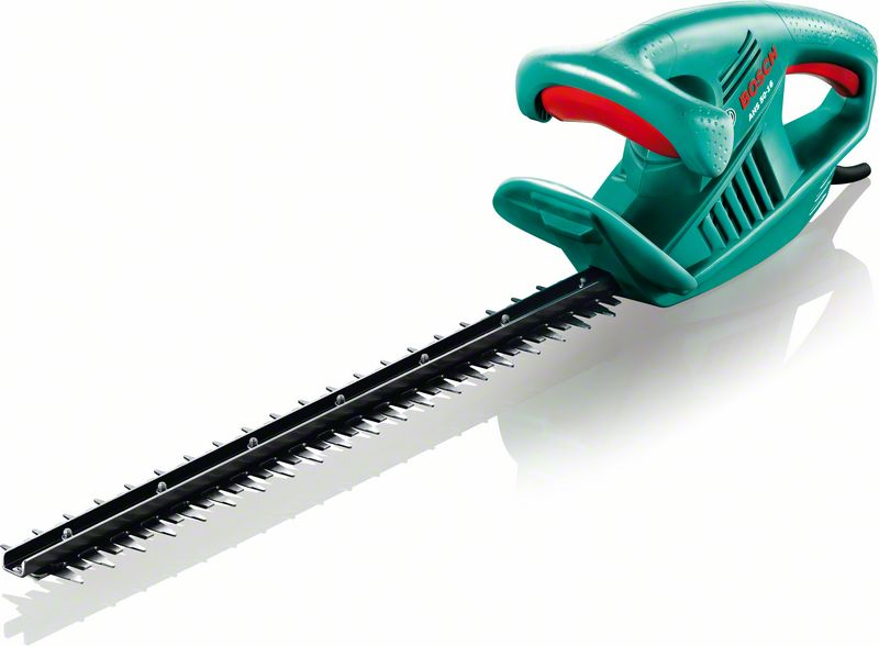 Electric Hedgecutter AHS 50-16 – Now Only £65.00