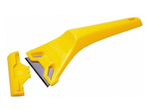 Window Scraper Blade – Now Only £2.00