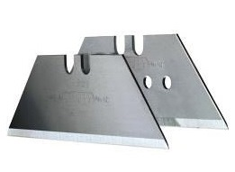 5 Trimming Knife Blades – Now Only £2.00