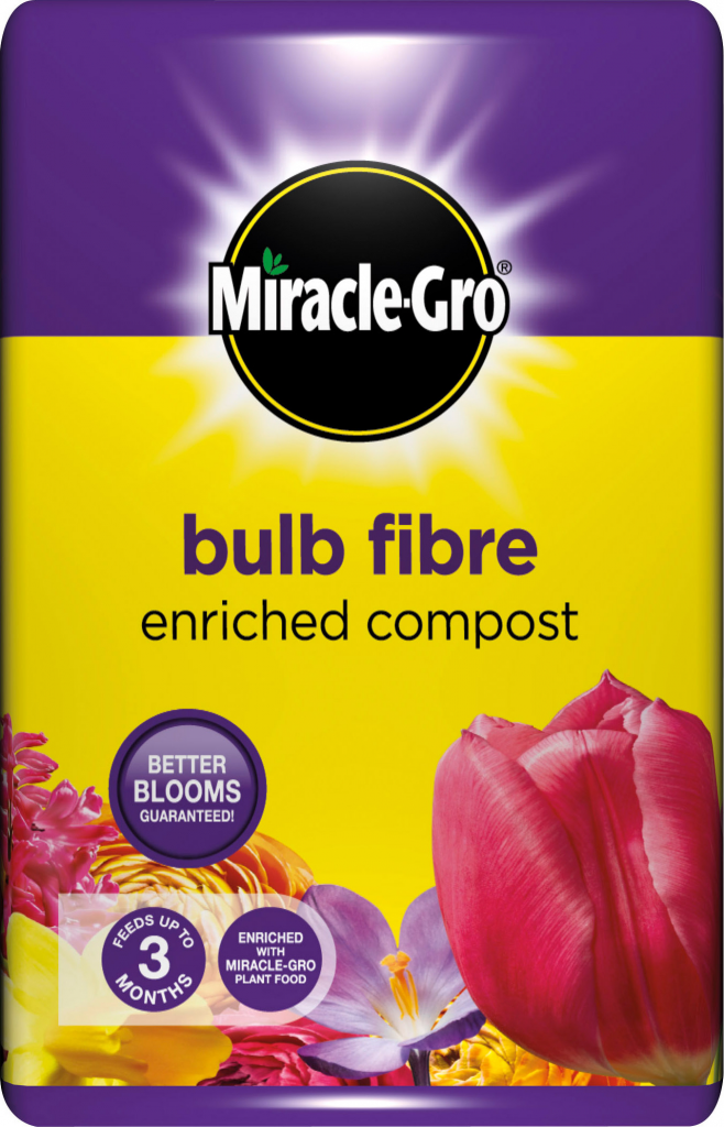 Bulb Fibre 20L – Now Only £3.00