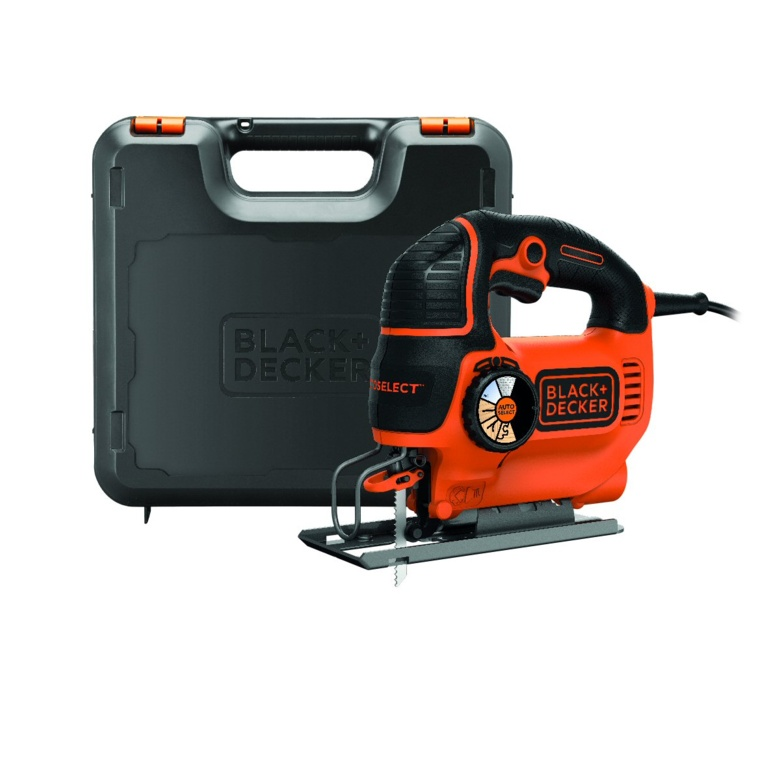 New Jigsaw 520w – Now Only £38.00