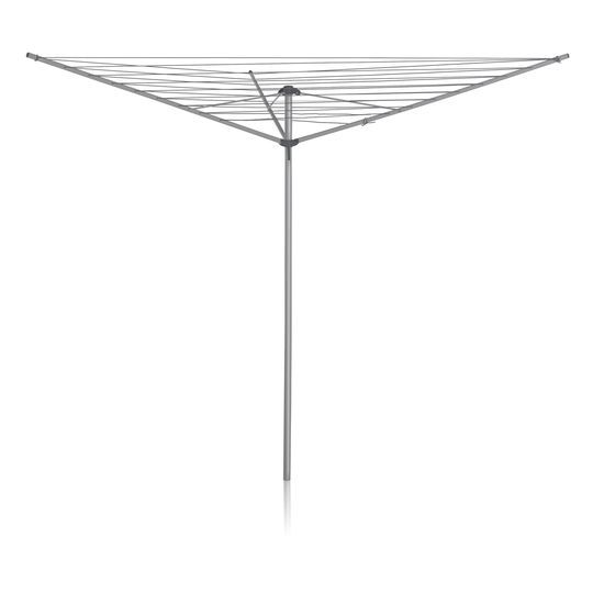 3 Arm Rotary Airer 27M – Now Only £19.00