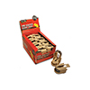 Snap Trap Pre Baited Mouse Trap – Now Only £3.00