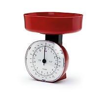 Vintage Kitchen Scales  -  – Now Only £5.00