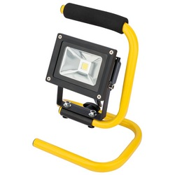 Expert 230V 10W COB LED Worklamp  – Now Only £25.00