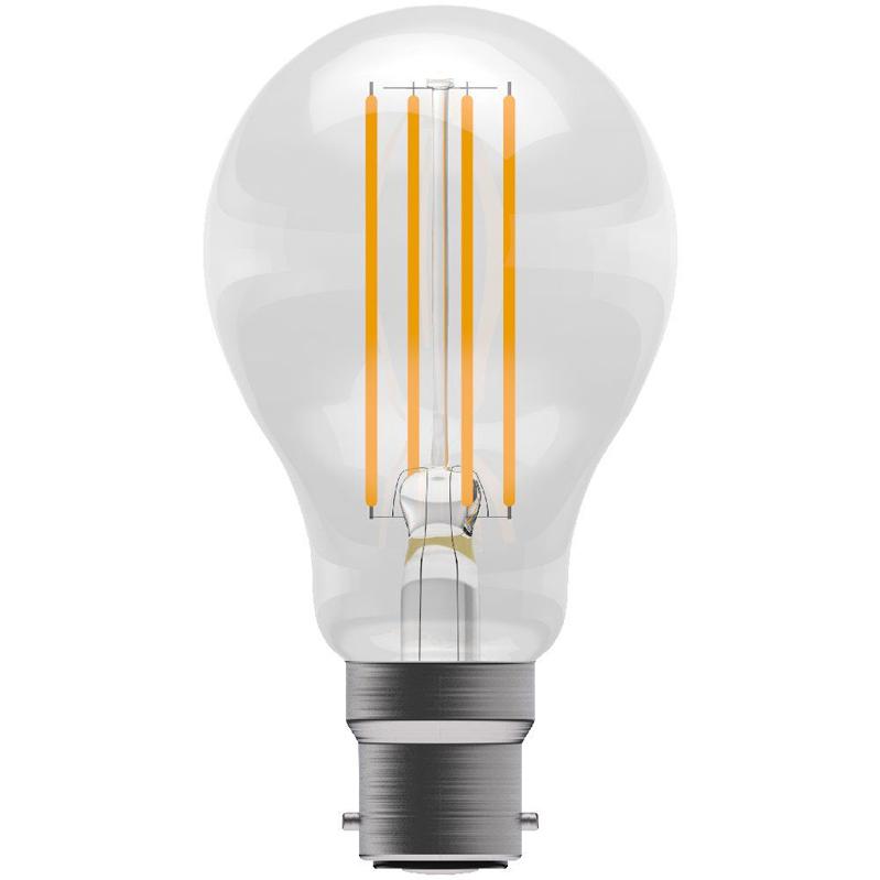 BELL LED Lightbulb – Now Only £4.00