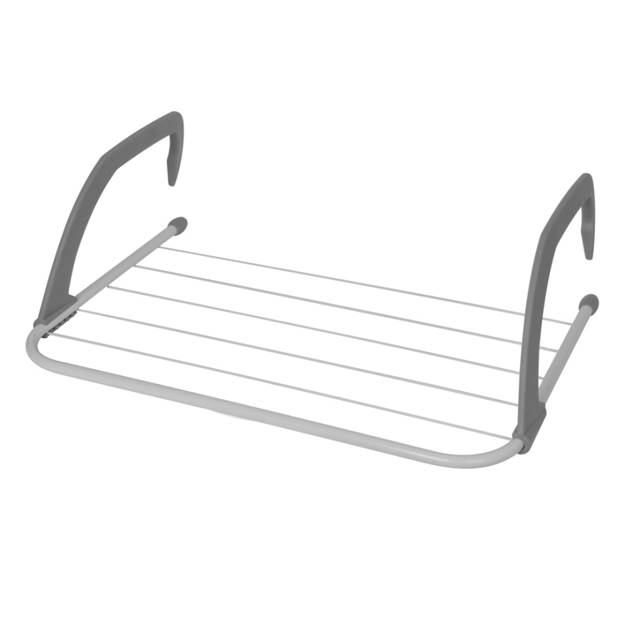 Radiator Airer 3M – Now Only £4.00