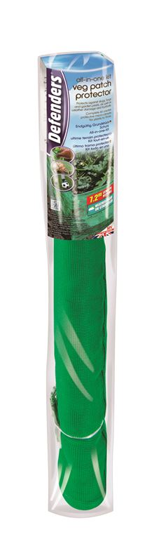 All In One Veg Patch Protector Kit – Now Only £29.00