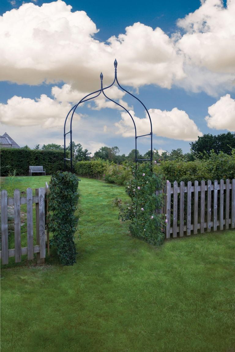 York Garden Arch  – Now Only £25.00