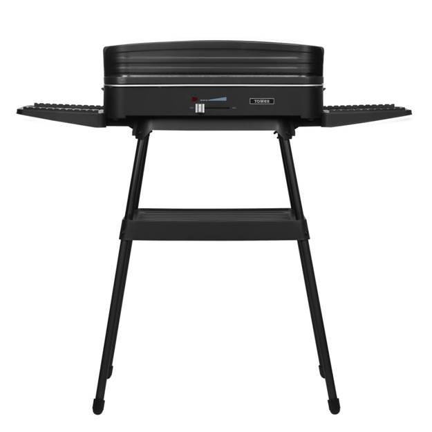 Electric Grill with Stand – Now Only £59.00