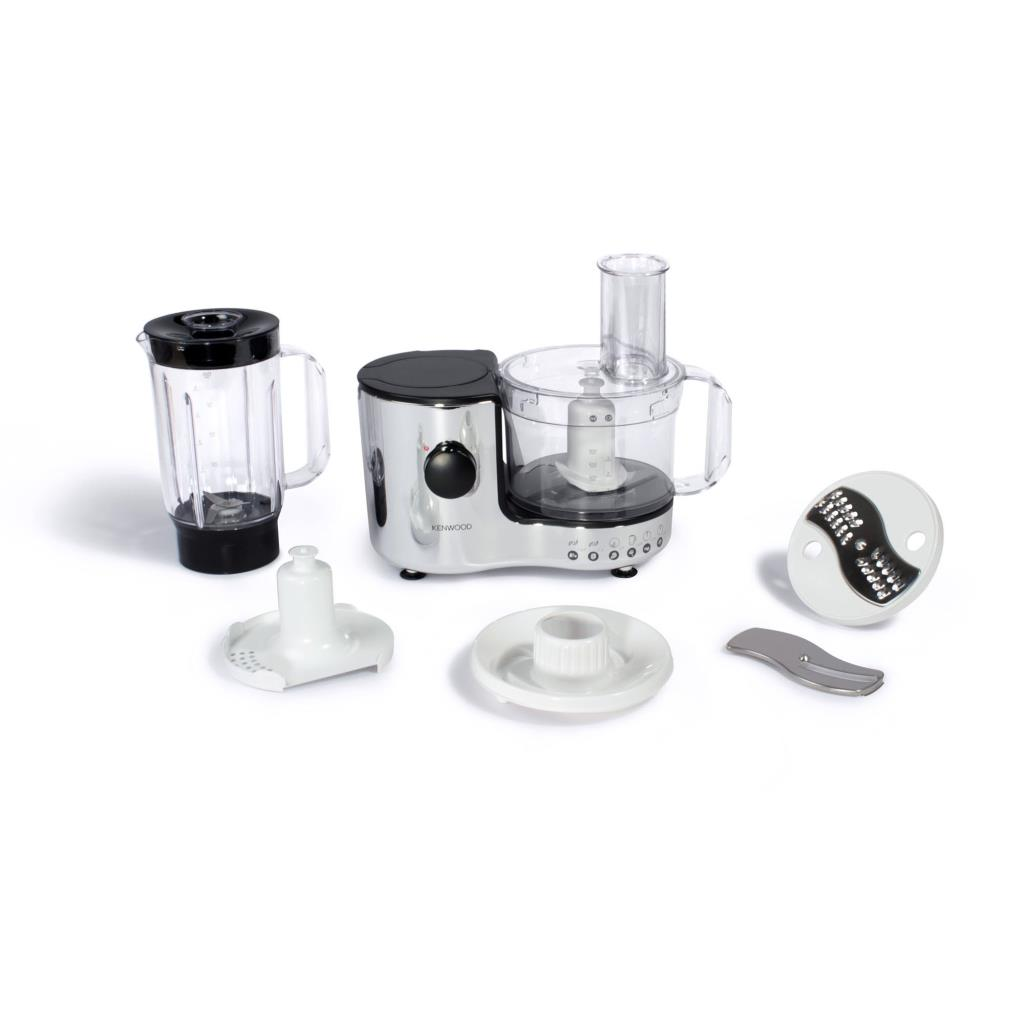 Compact Food Processor 600w – Now Only £55.00