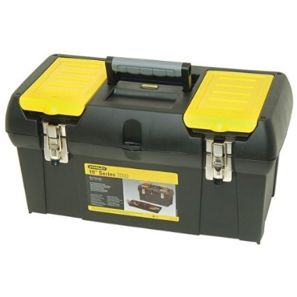 """19"""" Tool Box – Now Only £17.00"""