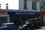 Tollgate Mica Hardware – www.tollgatemicahardware.co.uk